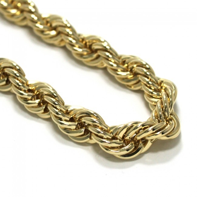 white on images pictures ring fresh pinterest mens wedding best of chains gold
